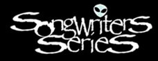 Songwriters Series Internet TV Show